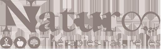 Naturoo Logo